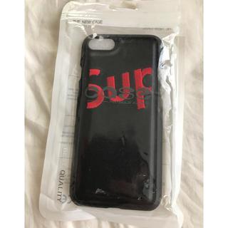 【新品】iPhone 7 ケース ブラック