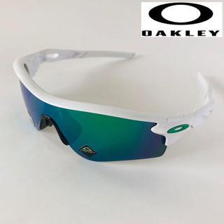 Oakley - 《オークリー》レーダーロックパス ランニング アウトドア スポーツ サングラス