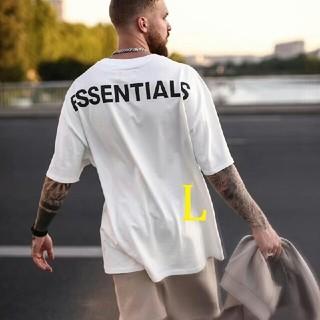 大人気!FOG Essentials T-Shirt Lサイズ
