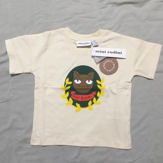 コドモビームス(こどもビームス)のミニロディーニ Tシャツ(Tシャツ)