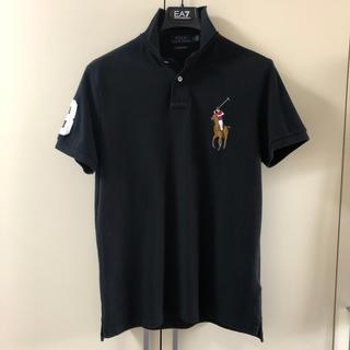 ポロラルフローレン(POLO RALPH LAUREN)の2020春夏新作ポロラルフローレン 人気ポロシャツ(ポロシャツ)