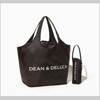 ディーンアンドデルーカ(DEAN & DELUCA)の(お値段相談可)GLOW 2020/8月号&2018/8月号セット(ファッション)