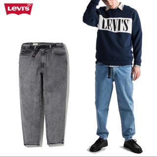 リーバイス(Levi's)の期間限定価格 リーバイス ルーズ テーパード Loose Taperd バギー(デニム/ジーンズ)