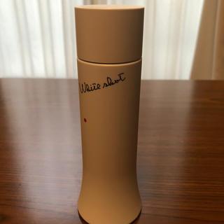 POLA - POLAホワイトショット化粧水