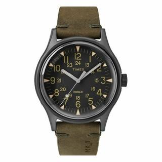 タイメックス(TIMEX)の新品 タイメックス TIMEX MK1 スチール 検 IWC ベル&ロス(腕時計(アナログ))