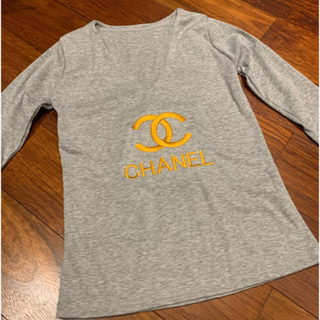 Rady - 新品未使用 COCOマークロングTシャツ