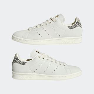 アディダス(adidas)のSALE ✧新品✧ adidas STAN SMITH(スニーカー)