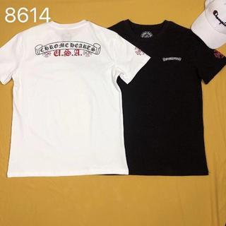 Chrome Hearts - Chrome Hearts Tシャツ  クロムハーツ  XGch-0245