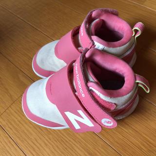 New Balance - スニーカー