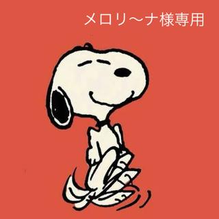 ユニクロ(UNIQLO)のUNIQLO / Vネック ドライカラーTシャツ(その他)