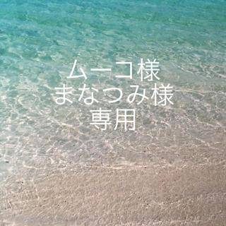 パナソニック(Panasonic)のBD-R 5枚入 2パック(DVDレコーダー)