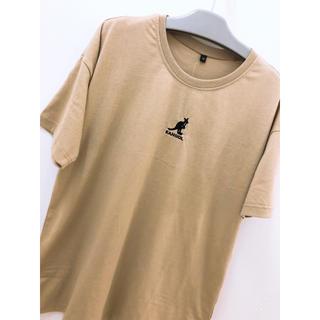 KANGOL - カンゴールTシャツ