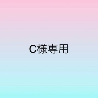 COSME DECORTE - 【新品】コスメデコルテ フェイスパウダー 00 translucent 20g