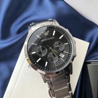 アルマーニ(Armani)のエンポリオアルマーニ ARMANI腕時計(腕時計(アナログ))
