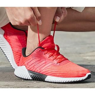 アディダス(adidas)の最値定価10989円!新品!アディダス クライマクール スニーカー 30cm(スニーカー)