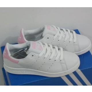 アディダス(adidas)のスタンスミススニーカー(スニーカー)