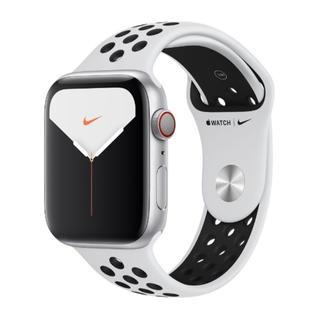 アップル(Apple)のApple Watch Series 5 GPS+CEL 44mm 新品・未開封(その他)