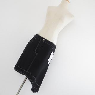 スコットクラブ(SCOT CLUB)のラディエイト■アシンメトリースカート■スコットクラブ(ミニスカート)