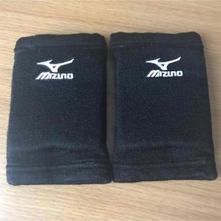 MIZUNO - ミズノ バレーボール肘サポーター