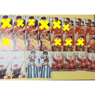 防弾少年団(BTS) - BTS × コカ コーラ 非売品 トレカ