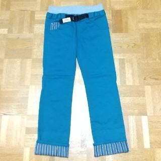 crocs - サイズ150crocsのズボン