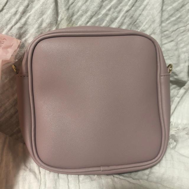 JILLSTUART(ジルスチュアート)のスウィート 付録 レディースのバッグ(ハンドバッグ)の商品写真