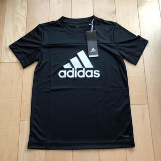 adidas - adidas  Tシャツ140センチ