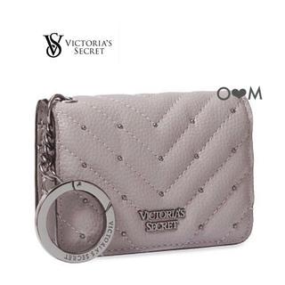 Victoria's Secret - ヴィクトリアシークレット カードケース・パスケース