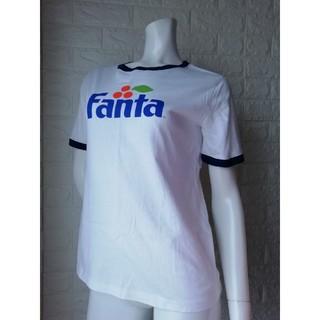 ジーユー(GU)の(M98)ジーユー ファンタオレンジT シャツ(Tシャツ(半袖/袖なし))