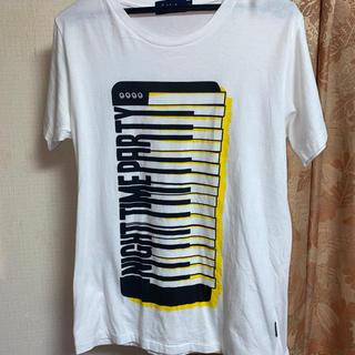 ポールスミス(Paul Smith)のポールスミス半袖Tシャツ(Tシャツ/カットソー(半袖/袖なし))