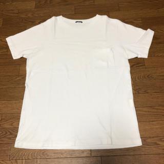 フリークスストア(FREAK'S STORE)のFREAK'S STORE Tシャツ(Tシャツ/カットソー(半袖/袖なし))