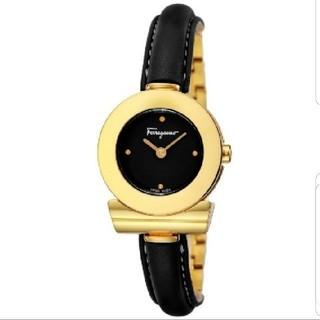 Salvatore Ferragamo - 新品未使用 フェラガモ 腕時計