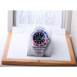 OMEGA - 【とってもお洒落な時計です】 ROLEX メンズ 腕時計