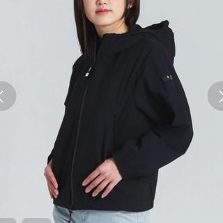 TATRAS - 週末限定セール【新品】 タトラス ダウンジャケット