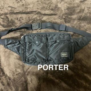 ポーター(PORTER)のポーター ショルダーバッグ(ショルダーバッグ)
