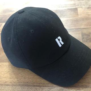 Ron Herman - 新品 ロンハーマン  キャップ 帽子 Ron Herman RHC