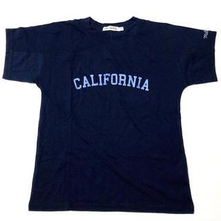ミルクフェド(MILKFED.)の【MILK FED.】Tシャツ(Tシャツ(半袖/袖なし))