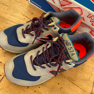 New Balance - ニューバランス スニーカー new balance 靴 シューズ