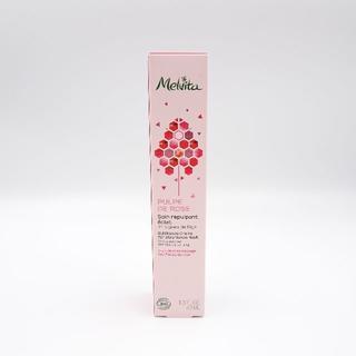 メルヴィータ(Melvita)のメルヴィータ パルプデローズ クリーム 40ml (フェイスクリーム)