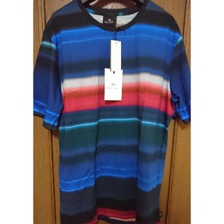 ポールスミス(Paul Smith)のps Paul Smith(Tシャツ/カットソー(半袖/袖なし))