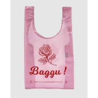 DEUXIEME CLASSE - BAGGU バラ
