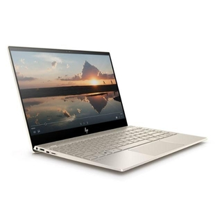 ヒューレットパッカード(HP)の新品 HP ENVY 13 Core i5 シルクゴールド 2台セット(ノートPC)
