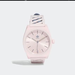 アディダス(adidas)の他にはない当店のみ出品の貴重な商品 アディダス PROCESS_SP2 腕時計(腕時計)