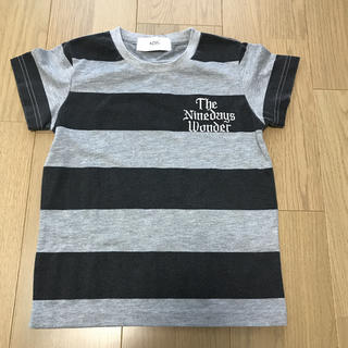 AZUL by moussy - 120cm AZUL by moussy Tシャツ