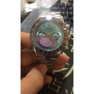 TAG Heuer - 高級感があってシンプルにかっこいいROLEX 腕時計!おすすめです!