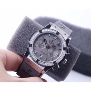 IWC - 【爆売れ大ヒット】メンズHUBLOT ウブロ腕時計