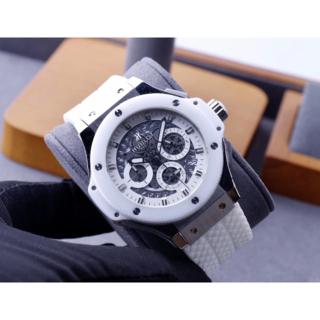 ZENITH - 【爆売れ大ヒット】メンズHUBLOT ウブロ腕時計