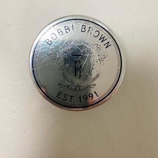 ボビイブラウン(BOBBI BROWN)のボビィブラウン リップバーム(リップケア/リップクリーム)