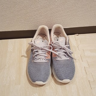 NIKE - NIKE☆スニーカー☆レディース☆23㎝☆シューズ☆スポーツ☆運動靴☆ナイキ
