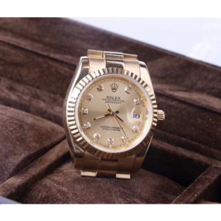 OMEGA - 【超超超激レア】メンズROLEX ロレックス腕時計